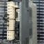 Servo mitsubishi Model:MR-J3-40B (สินค้าใหม่) thumbnail 4