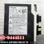 Servo Panasonic Model:MBDKT2510 (สินค้าใหม่) thumbnail 5