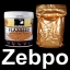 Zebpo Premium Ground Flaxseed 1000g. (เซ็บโป้ แฟลกซ์ซีด ชนิดผง 1000 กรัม) thumbnail 1