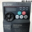 Inverter mitsubishi model:FR-E720S-0.4K (สินค้าใหม่) thumbnail 3