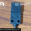 Proximity Sensor Sunx Model:GXL-15F (สินค้าใหม่) thumbnail 4