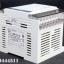 Plc Mitsubishi Model:FX1S-20MR-ES/UL (สินค้าใหม่) thumbnail 4