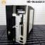 Servo Panasonic Model:MDDKT5540 (สินค้าใหม่) thumbnail 1