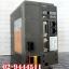 Servo Fuji Model: RYC751D3-VVT2 (สินค้าใหม่) thumbnail 1