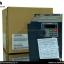 Inverter Toshiba Model:VFS15S-2022PL-W thumbnail 1