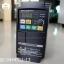 Inverter Omron Model:3G3JX-A2007 (สินค้าใหม่) thumbnail 2