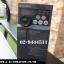 Inverter mitsubishi model:FR-E720-0.4K (สินค้าใหม่) thumbnail 4