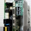 Servo Fuji Model: RYC751D3-VVT2 (สินค้าใหม่) thumbnail 5