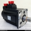 AC Servo Motor Motsubishi Model:HC-RFS153 (สินค้าใหม่) thumbnail 1
