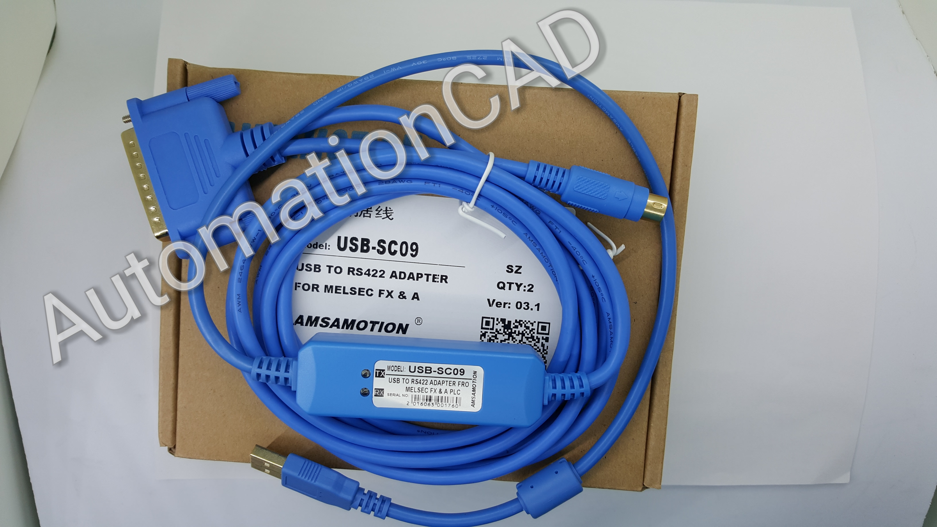 Mitsubishi fx3g plc usb driver download