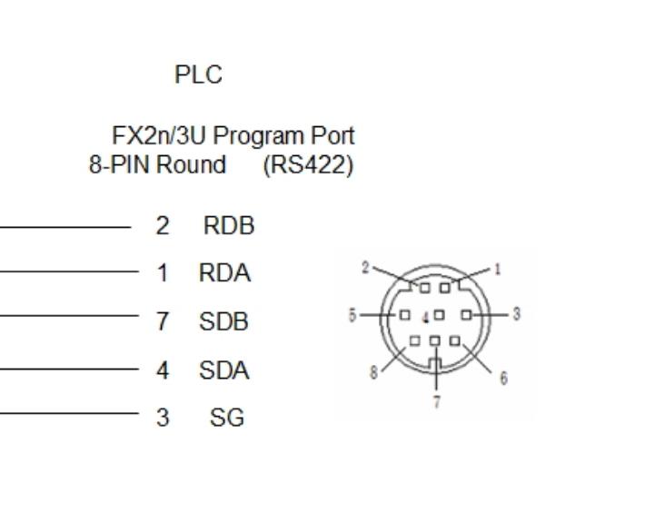 U611b U3055 U308c U3057 U8005 Gt01 C30r4 8p Wiring Diagram