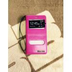 เคสเปิด-ปิด Angel Case iphone6/6s สีชมพู