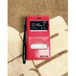 เคสเปิด-ปิด Angel Case iphone6/6s สีแดง