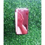 Smart Flipcase หรูหราล้ำสมัย iphone7/iphone8(ใช้เคสตัวเดียวกัน)สี PinkGold