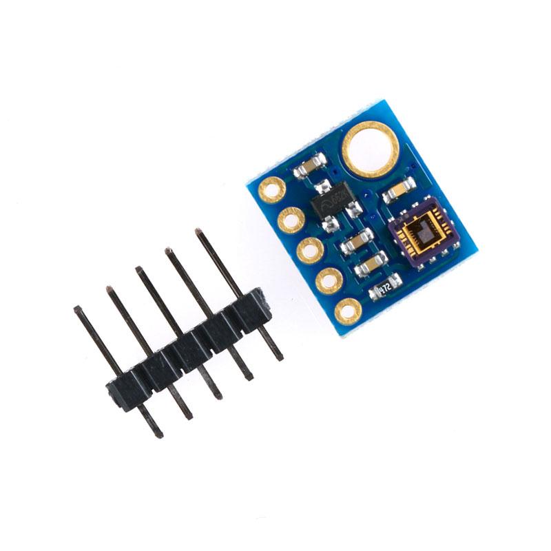 GY-8511 UV Sensor (Ultraviolet Sensor Module) for Arduino