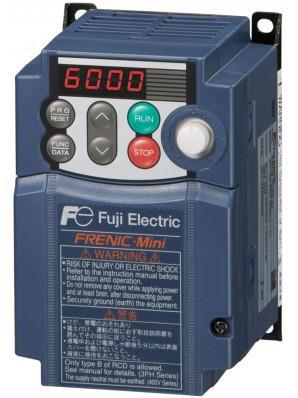 ขายinverter fuji,ขายinverter,inverter ระบบโรงงาน,ขายinverter มือสอง ราคาถูก