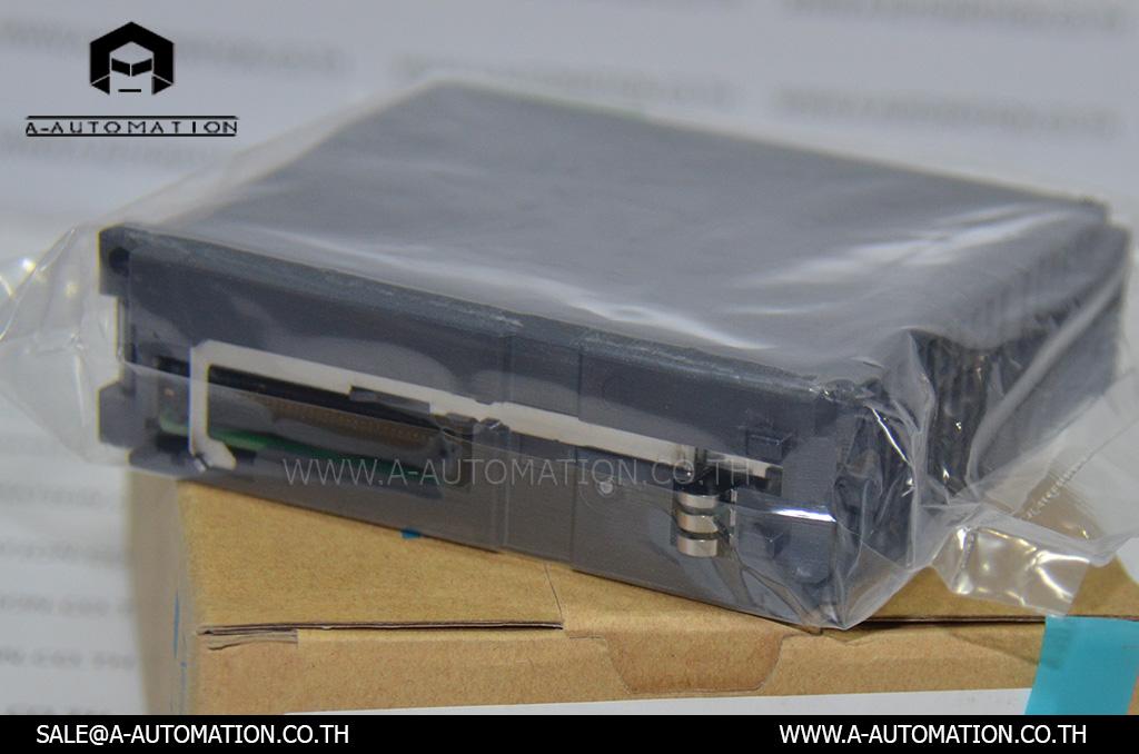 PLC MODEL:QJ71MT91 [MITSUBISHI]