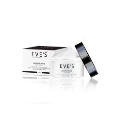Eve's Booster White Body Cream อีฟ บูสเตอร์ ไวท์ ขาวอัดสปีด x2