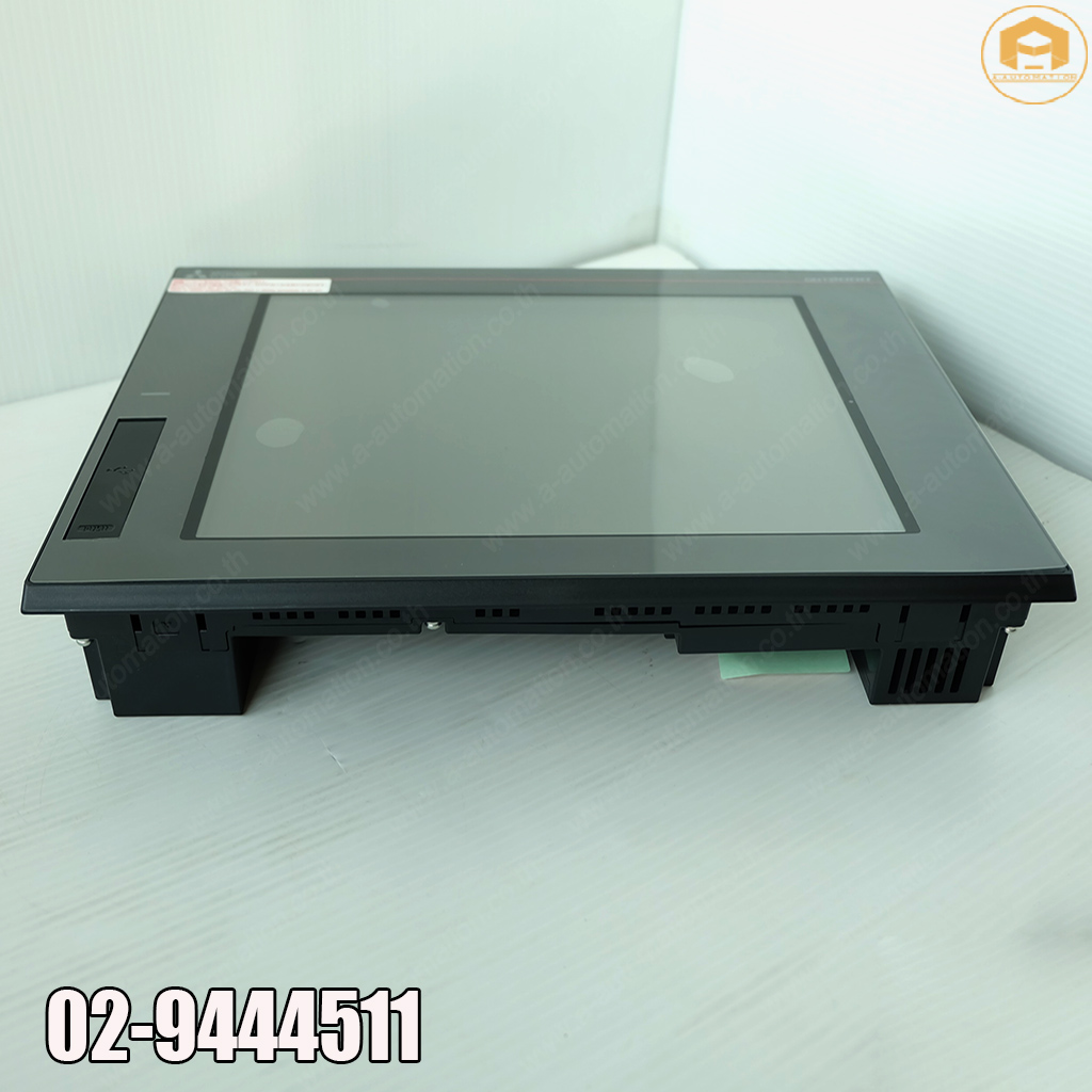 ขาย Touch Screen Mitsubishi รุ่น GT2710-STBD
