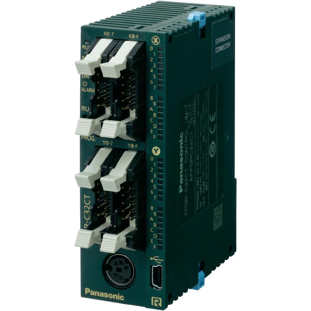 ขายPlc มือสอง : A-automation รับซื้อ-ขายplc ทั้งของใหม่และมือสอง ราคาถูก คุณภาพดีอุปกรณ์ไฟฟ้า นิวเมติก อุปกรณ์อุตสาหกรรมโรงงานทุกชนิดทั้งมือ1 มือ2