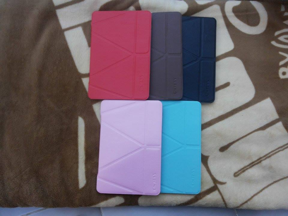 Smart Case Samsung Tab S2 9.7