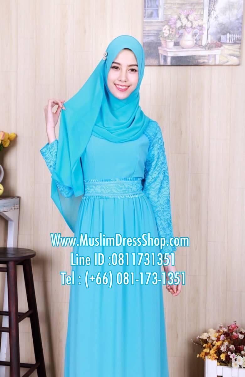 ชุดเดรสมุสลิมแฟชั่นพร้อมผ้าพัน ชุดเดรสยาวทรงเอสลับสีทูโทน ID : Aln2tn01 MuslimDressShop by HaRiThah S. จำหน่าย เดรสมุสลิมไซส์พิเศษ ชุดมุสลิม, เดรสยาว, เสื้อผ้ามุสลิม, ชุดอิสลาม, ชุดอาบายะ. ชุดมุสลิมสวยๆ เสื้อผ้าแฟชั่นมุสลิม ชุดมุสลิมออกงาน ชุดมุสลิมสวยๆ ชุด มุสลิม สวย ๆ ชุด มุสลิม ผู้หญิง ชุดมุสลิม ชุดมุสลิมหญิง ชุด มุสลิม หญิง ชุด มุสลิม หญิง เสื้อผ้ามุสลิม ชุดไปงานมุสลิม ชุดมุสลิม แฟชั่น สินค้าแฟชั่นมุสลิมเสื้อผ้าเดรสมุสลิมสวยๆงามๆ ... เดรสมุสลิม แฟชั่นมุสลิม, เดเดรสมุสลิม, เสื้ออิสลาม,เดรสใส่รายอ แฟชั่นมุสลิม ชุดมุสลิมสวยๆ จำหน่ายผ้าคลุมฮิญาบ ฮิญาบแฟชั่น เดรสมุสลิม แฟชั่นมุสลิแฟชั่นมุสลิม ชุดมุสลิมสวยๆ เสื้อผ้ามุสลิม แฟชั่นเสื้อผ้ามุสลิม เสื้อผ้ามุสลิมะฮ์ ผ้าคลุมหัวมุสลิม ร้านเสื้อผ้ามุสลิม แหล่งขายเสื้อผ้ามุสลิม เสื้อผ้าแฟชั่นมุสลิม แม็กซี่เดรส ชุดราตรียาว เดรสชายหาด กระโปรงยาว ชุดมุสลิม ชุดเครื่องแต่งกายมุสลิม ชุดมุสลิม เดรส ผ้าคลุม ฮิญาบ ผ้าพัน เดรสยาวอิสลาม -