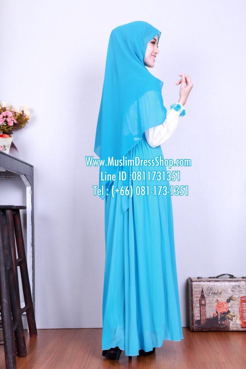 ชุดเดรสมุสลิมแฟชั่นพร้อมผ้าพัน ชุดเดรสชีฟองแต่งดอกไม้ ID : Flrlll 0000001 MuslimDressShop by HaRiThah S. จำหน่าย เดรสมุสลิมไซส์พิเศษ ชุดมุสลิม, เดรสยาว, เสื้อผ้ามุสลิม, ชุดอิสลาม, ชุดอาบายะ. ชุดมุสลิมสวยๆ เสื้อผ้าแฟชั่นมุสลิม ชุดมุสลิมออกงาน ชุดมุสลิมสวยๆ ชุด มุสลิม สวย ๆ ชุด มุสลิม ผู้หญิง ชุดมุสลิม ชุดมุสลิมหญิง ชุด มุสลิม หญิง ชุด มุสลิม หญิง เสื้อผ้ามุสลิม ชุดไปงานมุสลิม ชุดมุสลิม แฟชั่น สินค้าแฟชั่นมุสลิมเสื้อผ้าเดรสมุสลิมสวยๆงามๆ ... เดรสมุสลิม แฟชั่นมุสลิม, เดเดรสมุสลิม, เสื้ออิสลาม,เดรสใส่รายอ แฟชั่นมุสลิม ชุดมุสลิมสวยๆ จำหน่ายผ้าคลุมฮิญาบ ฮิญาบแฟชั่น เดรสมุสลิม แฟชั่นมุสลิแฟชั่นมุสลิม ชุดมุสลิมสวยๆ เสื้อผ้ามุสลิม แฟชั่นเสื้อผ้ามุสลิม เสื้อผ้ามุสลิมะฮ์ ผ้าคลุมหัวมุสลิม ร้านเสื้อผ้ามุสลิม แหล่งขายเสื้อผ้ามุสลิม เสื้อผ้าแฟชั่นมุสลิม แม็กซี่เดรส ชุดราตรียาว เดรสชายหาด กระโปรงยาว ชุดมุสลิม ชุดเครื่องแต่งกายมุสลิม ชุดมุสลิม เดรส ผ้าคลุม ฮิญาบ ผ้าพัน เดรสยาวอิสลาม -ชุดเดรสอิสลามแฟชั่นราคาถูกมุสลิมอิสลามผ้าคลุมผมฮิญาบชุดมุสลิมชุดเดรสราคาถูกเสื้อผ้าแฟชั่นมุสลิมDressสวยๆ เดรสยาวมุสลิมเดรสdress muslimah Muslim dress Muslim Dress Muslim Dress Suppliers and Manufacturers