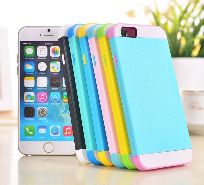 NX Case iphone6/6s