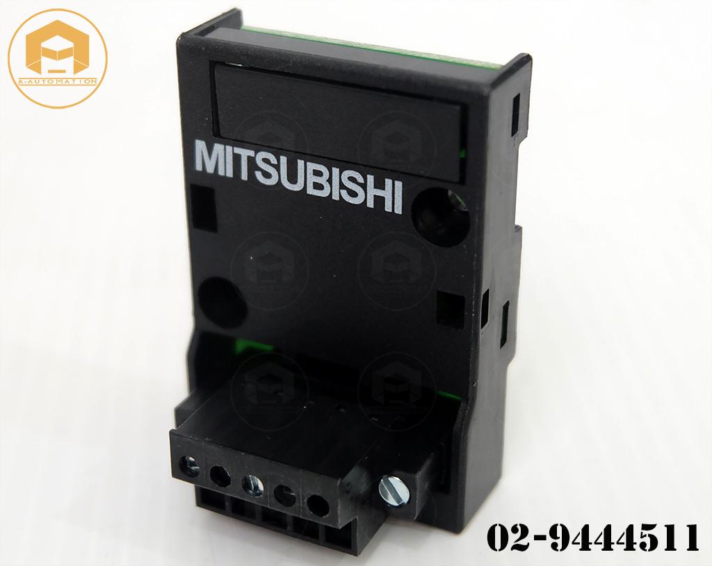 Communication Bord Mitsubishi Model:FX3G-485-BD (สินค้าใหม่)