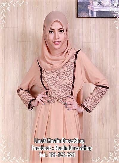 ☆ ✧Chiffon Two-Tone Dress ✧ ☆ชุดเดรสมุสลิมแฟชั่นพร้อมผ้าพันแสนสวย ชุดมุสลิมสวยๆ,เดรสมุสลิมออกงาน,ชุดอิสลามสวยๆราคาถูก,ชุดอิสลามผ้าลูกไม้,ชุดอิสลามผู้หญิง,ชุดเดรสอิสลามผ้าชีฟอง,ชุดเดรสอิสลาม facebook,ชุดอิสลามแฟชั่นวัยรุ่น ,แฟชั่นมุสลิมพร้อมส่ง ,จำหน่ายผ้าคลุมฮิญาบ ,ฮิญาบแฟชั่น ,เดรสมุสลิมแฟชั่น ,ซื้อเครื่องแต่งกายมุสลิม, ชุดเดรสราคาถูก,เสื้อผ้าแฟชั่นมุสลิม Dressสวยๆ เดรสยาว ,ชุดออกงานมุสลิม ,ชุดออกงานอิสลาม ,ชุดเดรสอิสลามราคาถูก, ชุดเดรสแฟชั่นมุสลิม,เดรสมุสลิม ,แฟชั่นมุสลิม, เดรสมุสลิม, เสื้ออิสลาม,เดรสใส่รายอ MuslimDressShop.com ศูนย์รวมเดรสมุสลิมสวย ๆ ในราคาน่ารัก ๆ เพื่อคุณ ,ชุดเดรสมุสลิมแฟชั่นสวยๆ ,เสื้อผ้าแฟชั่นมุสลิม ,ฮิญาบ ,ผ้าคลุมผม ,แฟชั่นมุสลิม,ซื้อ ชุดเดรส มุสลิมออนไลน์