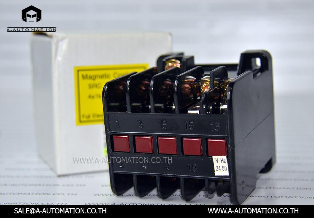 Magnetic FUJI Model:SRC3631-5-1