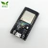 ESP32 DEVKIT V1 ESP32 ESP-32S NodeMCU ESP-WROOM-32 Wi-Fi and Bluetooth Module Dual Core Consumption ESP-32 ESP-32S ESP 32