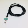 Waterproof Temperature Sensor (DS18B20) 1 Meter