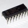 IC 74hc165 DIP 74HC165