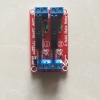 2 Channel Solid State Relay (2A) Module