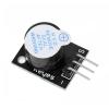Active buzzer module KY-012 applies