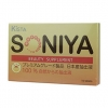 Soniya โซนิญ่า บอกลาหน้าปลวก