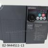 Inverter Mitsubishi Model:FR-E720-3.7K (สินค้าใหม่)