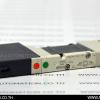 SOLENOID VALVE MODEL:SQ1341-5L1-C6 [SMC]