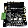 Plc CFX1N-14MR 8IN/6OUT (3AD 2DA) ใช้ GX Developer Or GX Works2 ในการพัฒนา ไฟเลี้ยง 24VDC