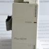 PLC MODEL:FX2N-16EYR-ES/UL [MITSUBISHI]