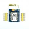 Goouuu Tech Mini IOT-GA6 GPRS GSM Module