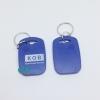 RFID Tag 125khz แท็ค RFID ความถี่ 125khz แบบ ID สีน้ำเงิน