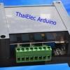 CFX1N-10MR 6IN/4OUT ใช้ GX Developer Or GX Works2 ในการพัฒนา