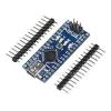 Arduino nano V3.0 ATMEGA328P