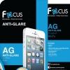 ฟิล์มกันรอย Focus แบบด้าน Asus Zenfone
