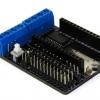 NodeMCU Motor Shield Board L293D for NodeMCU V2 (CP2102)