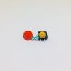 switch B3F 12X12X7.3