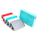 Powerbank eloop E9 10000mAh (ของแท้)