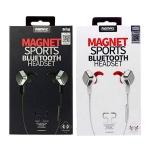 หูฟังบลูทูธ Remax S2 Magnet Sports Bluetooth ของแท้